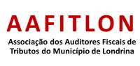 aafitlon
